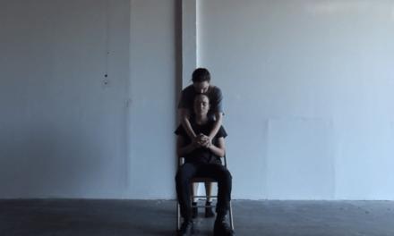 La vidéo du jour : Ellen Page et sa compagne Emma Portner dans une chorégraphie des plus intimes