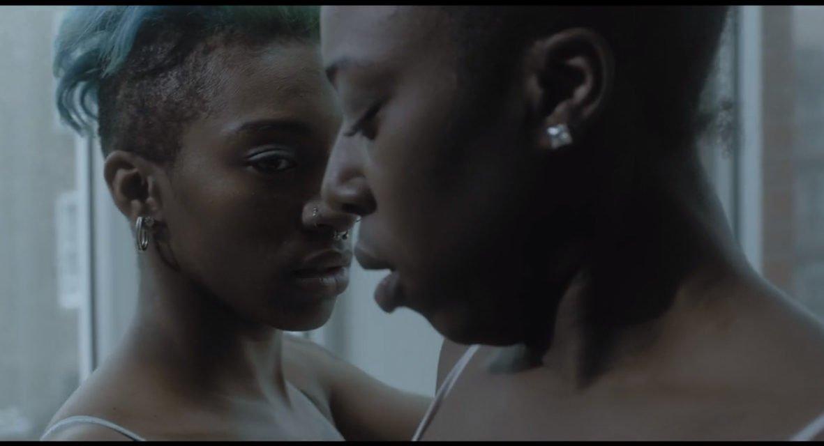 Découvrez Zaya, un court-métrage sur l'amour et l'acceptation