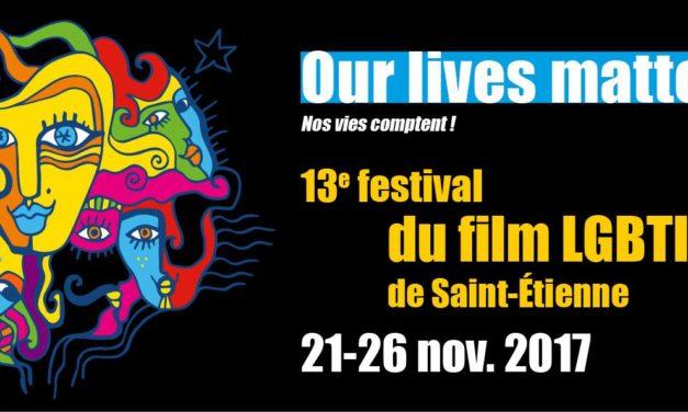 Saint Etienne : Festival Face à Face du 21 au 26 novembre