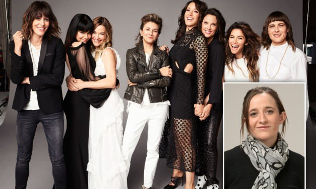 La suite de The L Word a sa showrunneuse !