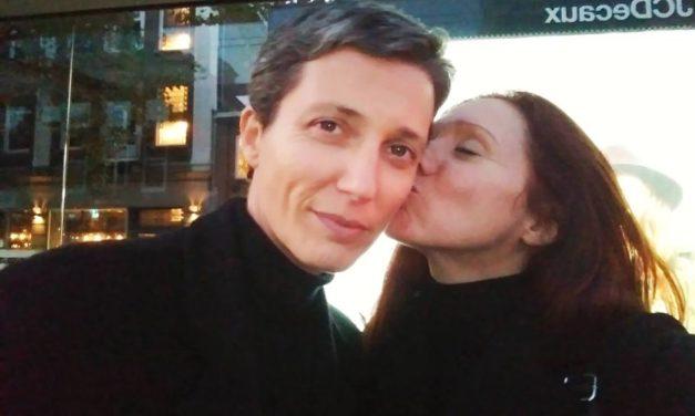 Julian qui voulait épouser Fleur dans 24 pays n'a plus que quelques mois à vivre