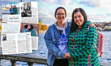 Accès à la PMA en Suède : un exemple de modernité !