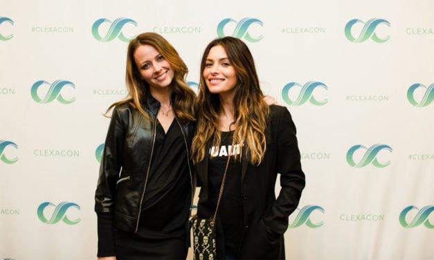 ClexaCon, la convention des femmes LGBTQ dans les médias