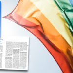 Cul d'Artichaut d'Anna Homonyme : un roman lesbien,  féministe et humoristique