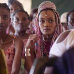 Wanuri Kahiu porte plainte contre la censure de Rafiki au Kenya