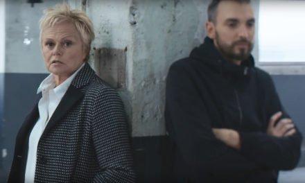 Avec «De l'amour», 70 personnalités s'unissent contre les LGBTphobies