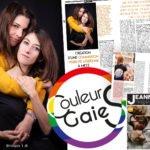 Création d'une Commission Visibilité Lesbienne à Metz