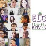 Des militantes lesbiennes invitées à Strasbourg ce week-end par le Conseil de l'Europe