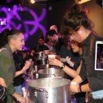 Découvrez le concept original des soirées LGBT+, Queer Soup Night