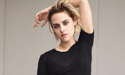 Kristen Stewart déplore le manque de représentation LGBT à Hollywood
