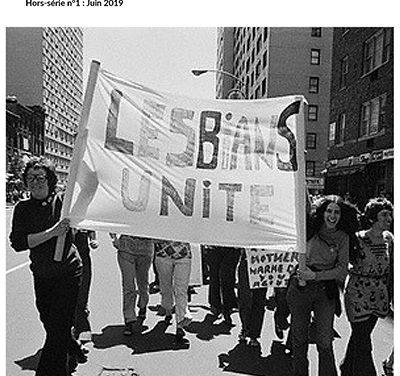 Jeanne Magazine – Hors-série en papier n°1 [Précommande]