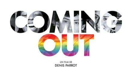 Coming Out, quand la parole se libère à l'ère d'Internet