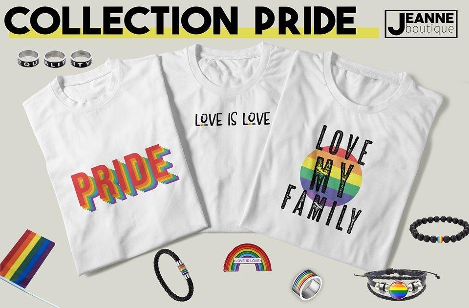 site rencontre black gay rights à La Roche-sur-Yon