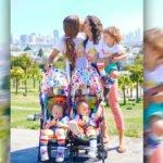 5 mai : Journée Internationale de l'Égalité des Familles