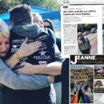 Free Mom Hugs soutient les jeunes LGBTQ rejetés par leurs familles