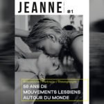 Le premier hors-série en papier de Jeanne est disponible !