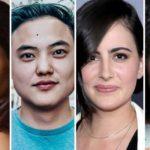 Découvrez une partie du nouveau cast du reboot de The L Word