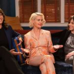 The L Word : Generation Q, on connaît la date de diffusion !