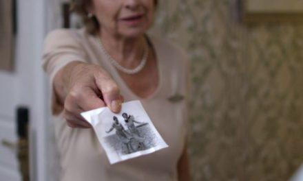 «Time & Again», un court-métrage pour visibiliser les lesbiennes âgées