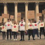PMA : Rassemblement dimanche 19 janvier Place des émeutes de Stonewall à Paris