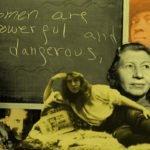 Portrait : Audre Lorde, la guerrière poétesse