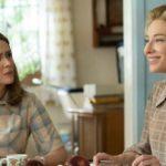 Télé : de Carol à Mrs. America, le grand écart de Cate Blanchett