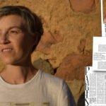 «Quitter Paris», le sémillant premier roman de Stéphanie Arc