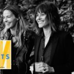 Pants : le premier épisode du podcast de Kate Moennig et Leisha Hailey est disponible !