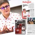 Pologne: Haro sur la communauté LGBT