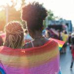 Le Gabon dépénalise l'homosexualité
