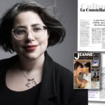 La Constellation : le tiers-lieu culturel LGBTQI+ qui offre une alternative aux bars
