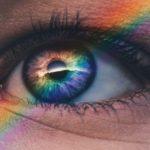 La dépression chez les lesbiennes contraintes à l'exil n'est pas plus un «problème personnel» que les féminicides ne sont des « crimes passionnels»