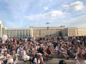 manifestation-septembre-bielorussie
