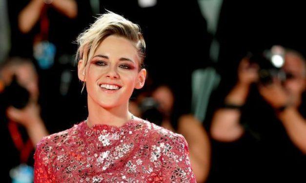 Coming out, représentation queer, Kristen Stewart se confie à In Style