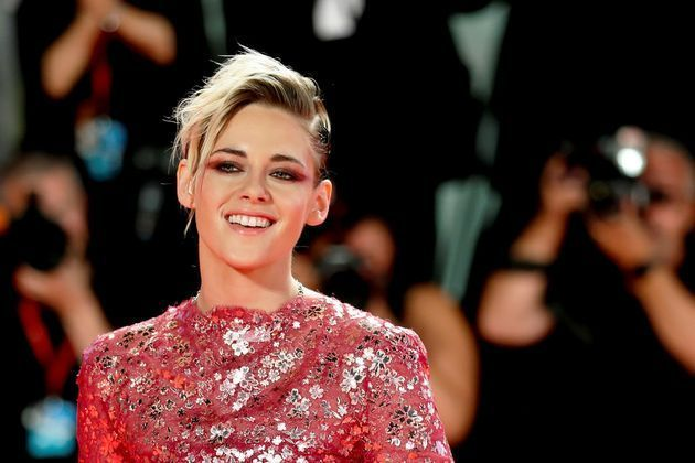 Coming out, représentation queer, Kristen Stewart se confie à In Style