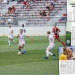 Football, lesbophobie et sexisme : Focus sur les discriminations subies par les joueuses