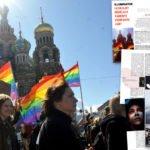 Illuminator, le projet russe dédié aux parents d'enfants LGBT