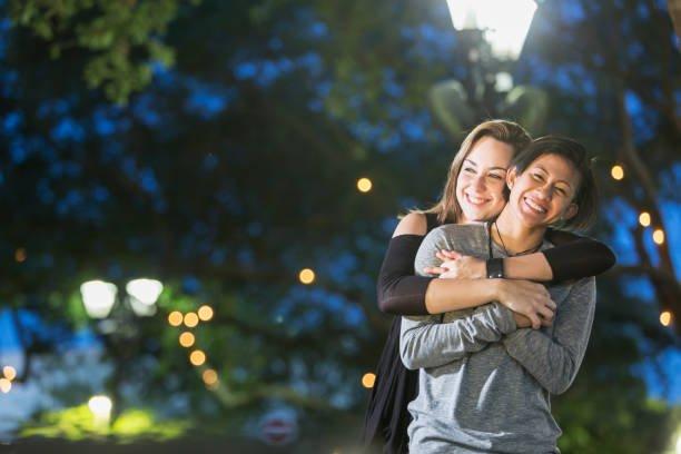 Les bonnes résolutions à prendre pour rencontrer l'amour en 2021 par Drague Queer