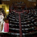 PMA pour toutes : rencontre avec la sénatrice Laurence Cohen