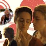 2010-2020 : une décennie de films lesbiens