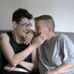 Documentaire : «Cerveaux Mouillés d'Orages» disponible en ligne