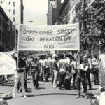 Pride Month : portrait de Brenda Howard, la « Mère de la Fierté »