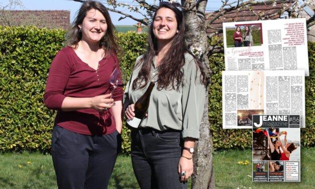 La première cave urbaine féministe et queer va voir le jour à Toulouse !