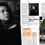 The Stories of Us*, le podcast qui donne la parole aux jeunes LGBTQ de Suisse romande